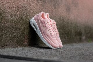 Nike Air Max 90 Ultra 2.0 BR Arctic Orange/ Arctic Orange