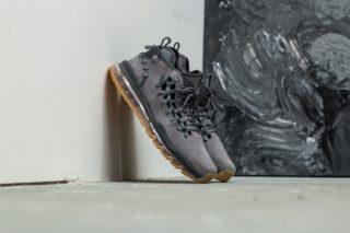 Nike Air Max TR17 Cool Grey/ Dark Grey