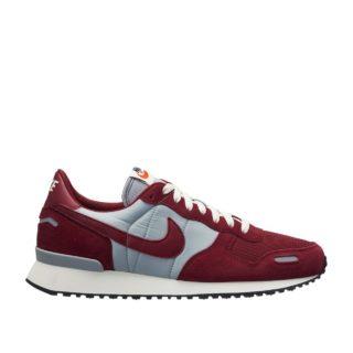 Nike Air Vortex (grijs/rood)