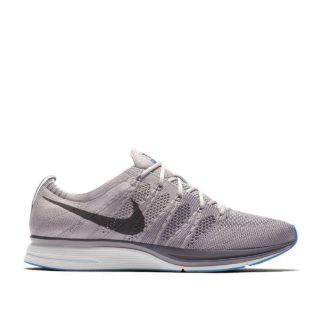 Nike Flyknit Trainer (grijs)