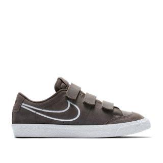Nike SB Zoom Blazer AC XT (bruin)