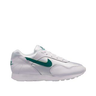 Nike WMNS Outburst (wit)
