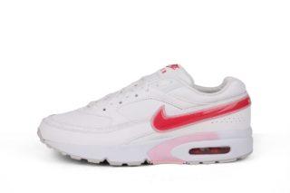 Nike Air Classic BW (PS) 961