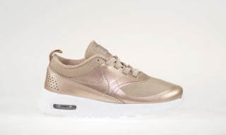 Air Max Thea SE (PSE) (MTLC RED BRONZE/MTLC RED BRONZE-WHITE)