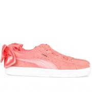 puma-suede-bow-pink-211100821