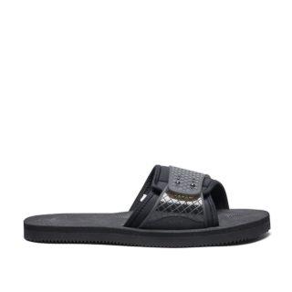 Suicoke Sandals SIV (creme/zwart)