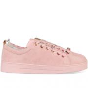 ted-baker-kelleis-pink-211100766