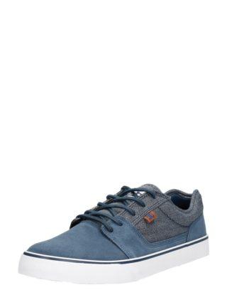 DC Tonik SE herensneakers - Blauw