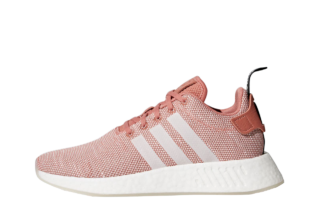 Adidas NMD_R2 (Roze)