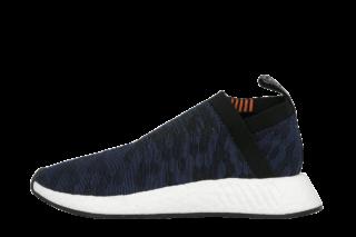 Adidas NMD_CS2 PK W (Blauw)