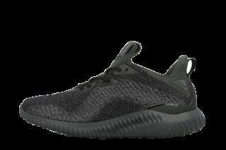 Adidas Alphabounce EM (Zwart)