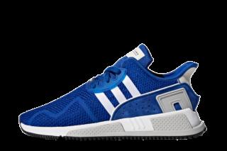 Adidas EQT Cushion ADV (Blauw)