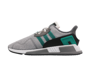 Adidas EQT Cushion ADV (Grijs)