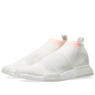 Adidas NMD_CS1 PK W (White)