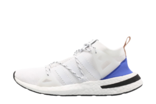 Adidas Arkyn W (Wit)