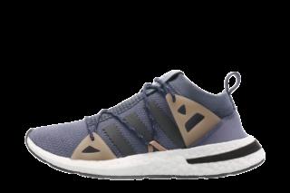 Adidas Arkyn W (Blauw)