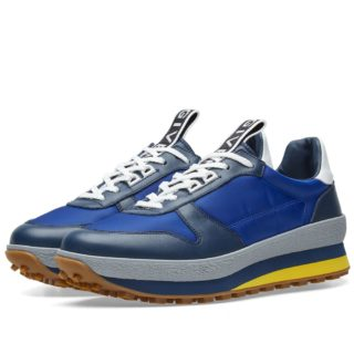 Givenchy TR3 Runner (Blue)