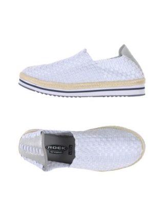 Rock spring 11079739DA Sneakers (wit)