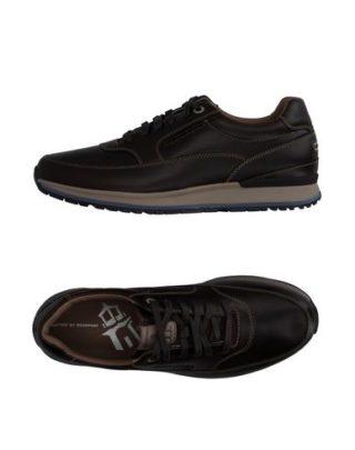 Rockport 11085671BV Sneakers (bruin)