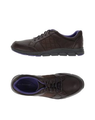 Rockport 11087738GG Sneakers (bruin)