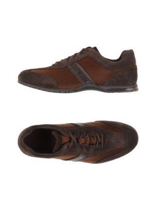 Rockport 11092677GU Sneakers (bruin)