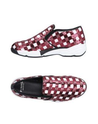 Pinko 11102297JJ Sneakers (rood)