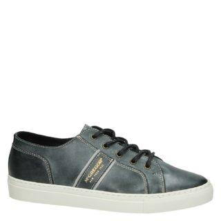 Sneaker Heren Lage Mc Gregor (zwart)