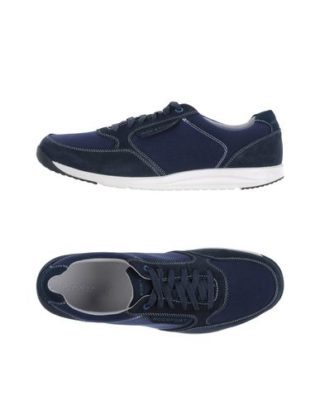 Rockport 11161056LJ Sneakers (blauw)