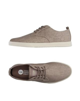 Clae 11180243BK Sneakers (beige)