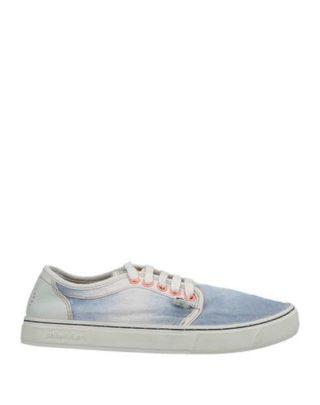 Satorisan 11186783KB Sneakers (blauw)