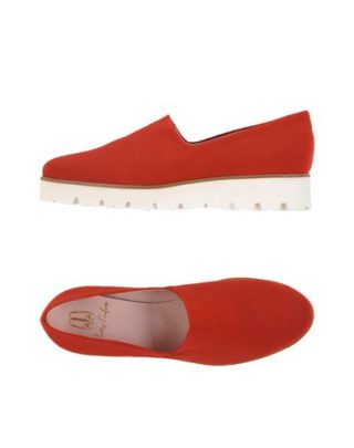 Pretty ballerinas 11192494VC Sneakers (rood)