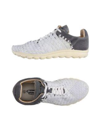 Rock spring 11207990FU Sneakers (wit)