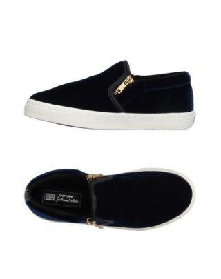 Gioseppo 11226990WC Sneakers (blauw)