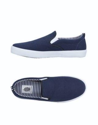 Marina yachting 11228909MX Sneakers (blauw)
