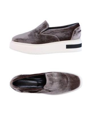 Manuel barceló 11230621QC Sneakers (creme)