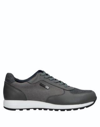 Henry cotton's 11231599TN Sneakers (grijs)