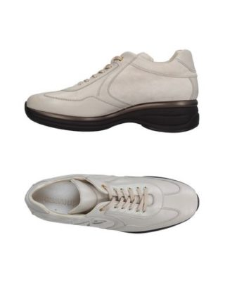 Cesare p. 11245029SX Sneakers (wit)