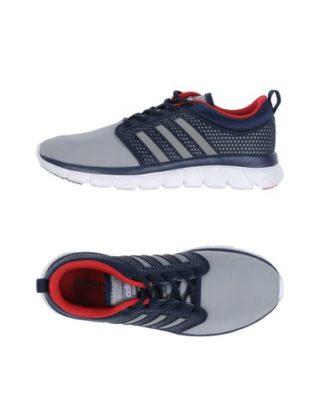 Adidas neo 11256208WF Sneakers (grijs)