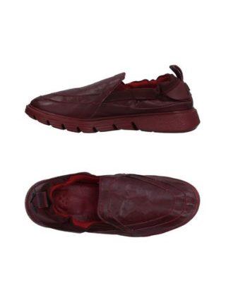 A+ 11256946GB Sneakers (Overige kleuren)