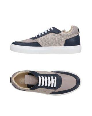 Mariano di vaio 11270918RX Sneakers (creme)