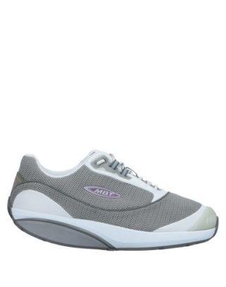 Mbt 11279030PJ Sneakers (grijs)