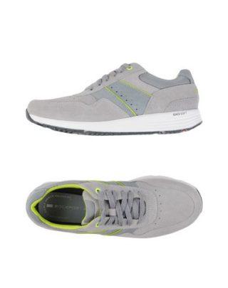 Rockport 11306309OP Sneakers (grijs)