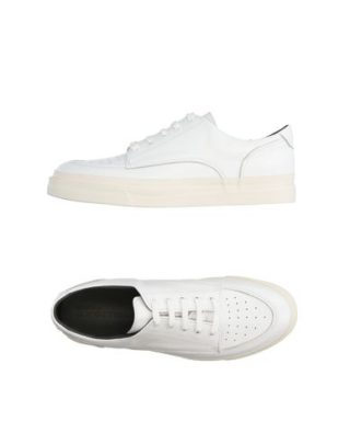 Spingle move w 11308121RC Sneakers (wit)