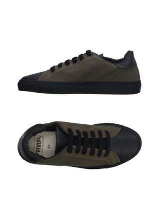 Springa 11329317RE Sneakers (groen)