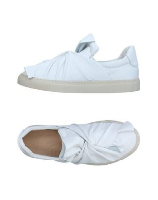 Ports 1961 11363130AS Sneakers (wit)