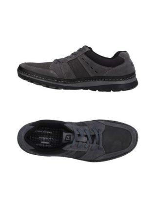 Rockport 11366268WP Sneakers (grijs)