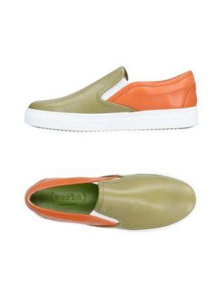 ( verba ) 11369059LH Sneakers (groen)