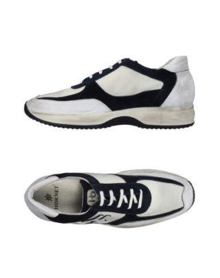 Hornet 11375438AJ Sneakers (wit)