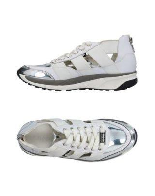 Hypnosi 11375632VU Sneakers (wit)