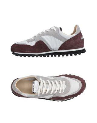 Spalwart 11382439BW Sneakers (paars)